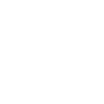 Extension Academy